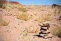 Utah - North America - San Rafael Swell - Goblin Valley State Park (4892948830).jpg