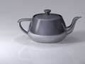 Utah teapot simple.png