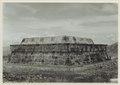 Utgrävningar i Teotihuacan (1932) - SMVK - 0307.e.0021.tif