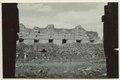 Utgrävningar i Teotihuacan (1932) - SMVK - 0307.g.0039.tif