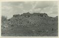 Utgrävningar i Teotihuacan (1932) - SMVK - 0307.i.0006.tif