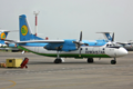 Uzbekistan Airways An-24RV UK-46623 TAS 2010-4-22.png