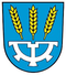 Coat of Arms of Uzwil