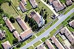 Várkesző légi fotó 1.jpg