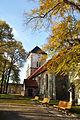Vår Frue kirke 2, Trondheim.jpg
