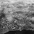 Vårby - KMB - 16001000531996.jpg