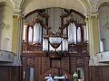 Völklingen Versöhnungskirche Innen 05.JPG