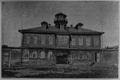 V.M. Doroshevich-Sakhalin. Part I. Aleksandrovskaya Prison.png