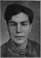 V.M. Doroshevich-Sakhalin. Part I. Types of prisoners-2.png