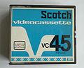 VCR-Kasette 01.jpg