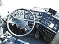 VDL Bova Futura FHD 13-380 - cockpit.jpg