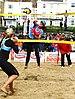 VEBT Margate Masters 2014 IMG 4840 2074x3110 (14802198638).jpg