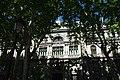 VIEW , ®'s - DiDi - RM - Ð 6K - ┼ , MADRID PASEO del PRADO EDIFICIOS - panoramio (11).jpg