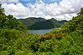 VIEW OF LAKE BALINSASAYAO.jpg