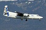 VLM Airlines Fokker 50 OO-VLF.jpg