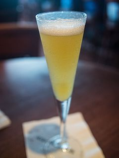 Shrub (drink) Fruit liqueur or vinegared syrup cordial