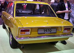 VW K70 yellow 1970 hl TCE.jpg
