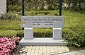 Vaalbeek war monument.jpg
