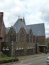vaesrade-kerk (3)