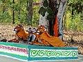 Vaghoba temple, Gondiya Range AJTJ P1090717.jpg