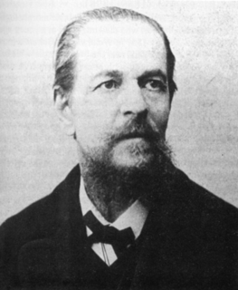 Léon Vaillant French zoologist