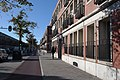 Vaillantlaan The Hague.jpg