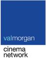 Val Morgan Logo.png