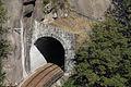 Valascia tunnel 140914.jpg