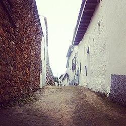 Valdelarco (Huelva).jpg