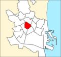 Valencia-Distritos-Clave-Ciutat Vella.png