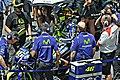 Valentino Rossi MotoGP-2015 (2).JPG