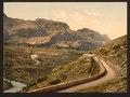 Valley of Sarca, Lake Garda, Italy-LCCN2001700846.tif
