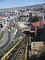Valparaiso, Chile-07.jpg