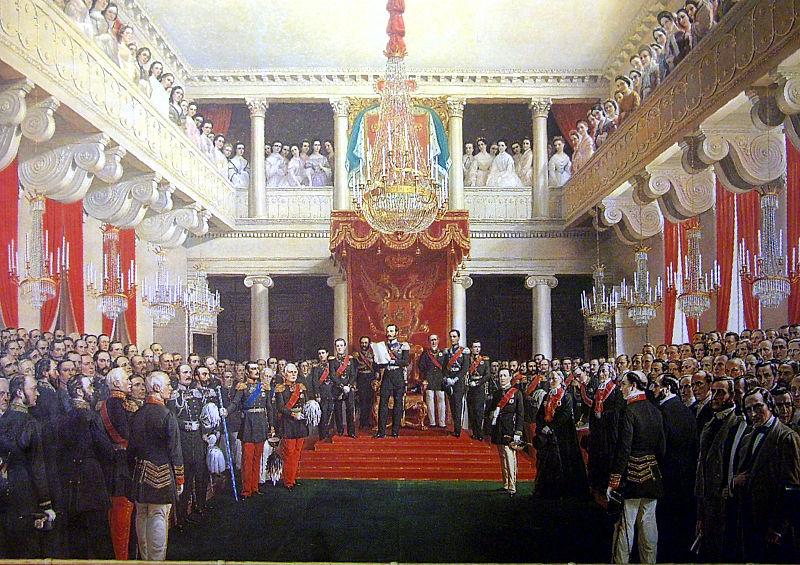 Tiedosto:Valtiopäivät 1863.jpg
