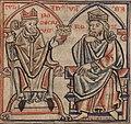 Vamba no Corpus Pelagianum (BNE Mss 1513).jpg