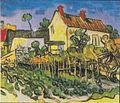 Van Gogh - Das Haus von Père Eloi.jpeg
