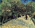 Van Gogh - Kastanienallee im Park von Arles.jpeg
