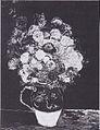 Van Gogh - Vase mit Zinnien1.jpeg