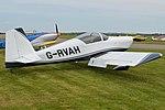 Vans RV-7 'G-RVAH' (31017492952).jpg