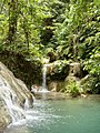 Vanuatu Waterfall.jpg