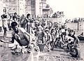 Varanasi, India (2681245848).jpg