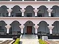 Varendra Research Museum, Rajshahi (5).jpg