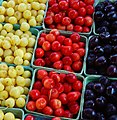 Variety is the spice of life (cherries).jpg