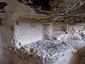 Varna Region - Varna Municipality - Golden Sands Resort - Aladzha Monastery (22).jpg
