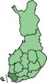 Varsinais-Suomen vaalipiiri.png