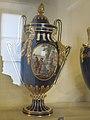 Vase à batons rompus rectifié (Louvre, OA 11806).jpg