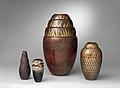 Vase MET DP281125.jpg