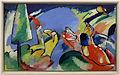 Vassily kandinsky, improvvisazione XIV, 1910.JPG