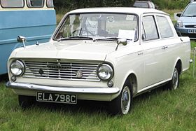 Vauxhall Viva HA April 1965 1057cc.JPG