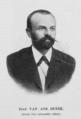 Vavrinec Josef Dusek 1895.png